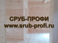 IMG_20170609_170159